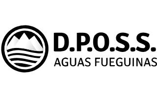Dirección Provincial de Obras y Servicios Sanitarios