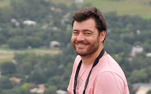 Diego Abbá