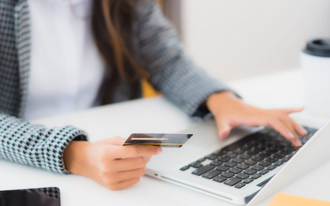 Plataforma de pago online para la Dirección Provincial de Energía