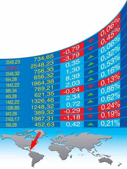 https://i0.wp.com/panamaadvisoryinternationalgroup.com/blog/wp-content/uploads/2013/03/stock-market.jpg
