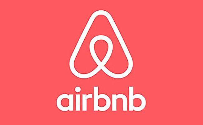 Airbnb To Pay Taxes In Panama The Panama Perspective