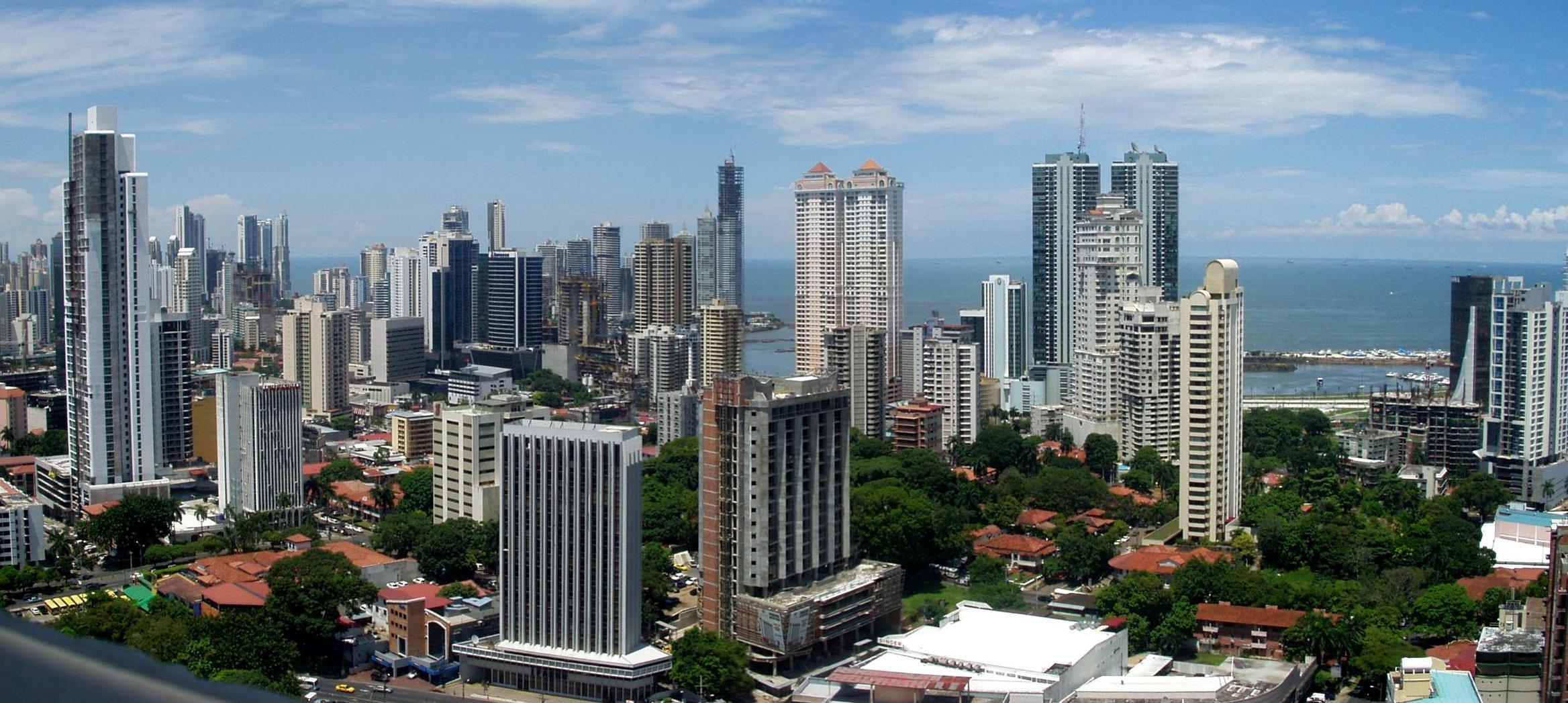 Apartamentos en Venta Panamá – 5 Factores a Considerar Antes de Comprar