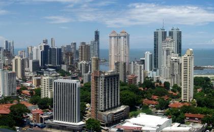 Apartamentos En Venta en Panama -5 Factores Antes de Comprar