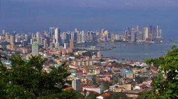 Casas Reposeidas en Panama