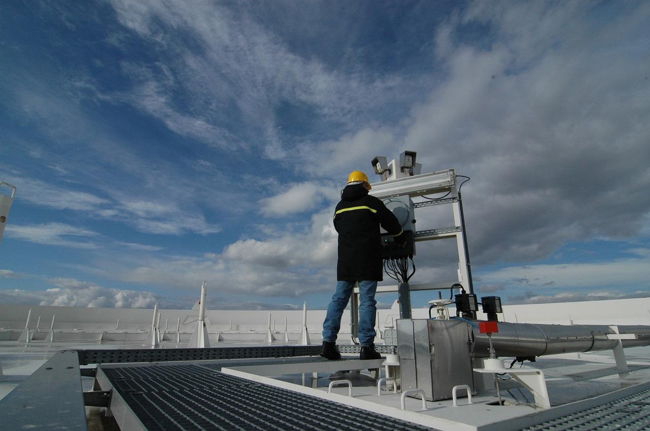 Listado de empresas que realizan mantenimiento de aire acondicionado en Panamá