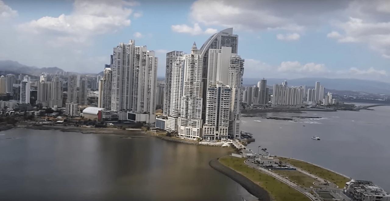 4 Recomendaciones a Realizar Luego de Comprar Un Apartamento en Panamá