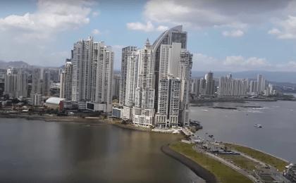 Comprar Un Apartamento en Panamá