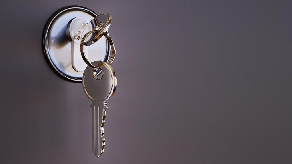 Seguridad Para Apartamentos En Panama
