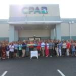 CPAR - 4952 W. Highway 98