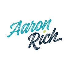 Aaron Rich Marketing