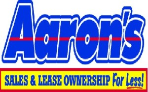 Aaron's Sales & Leasing