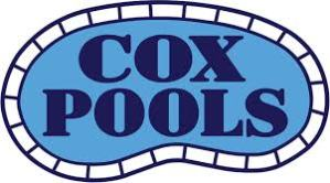 Cox Pools