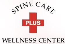 Spine Care Plus