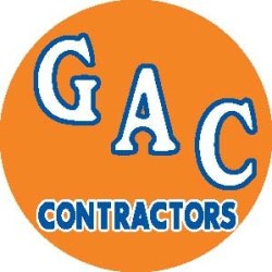 GAC Contractors 2018 3rd Annual Charity Golf Tournament