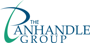 The Panhandle Group