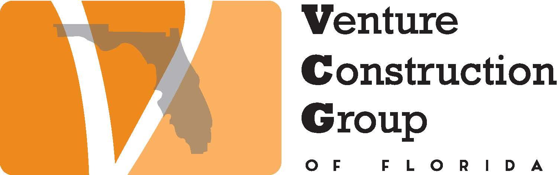 Venture Construction Group