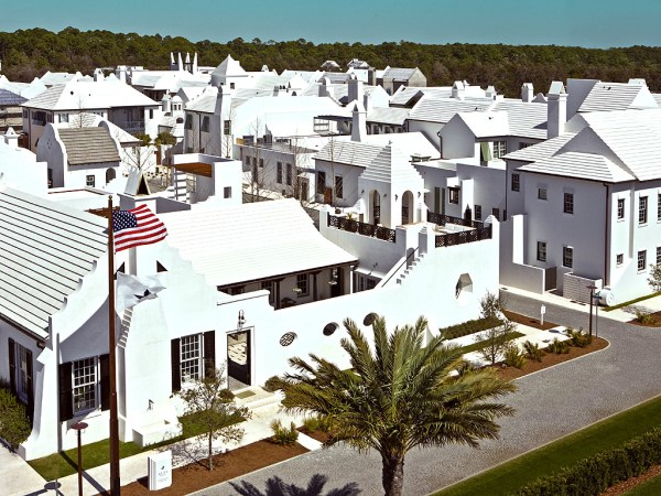 Alys Beach Homes for Sale