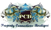 Property Connections Boutique