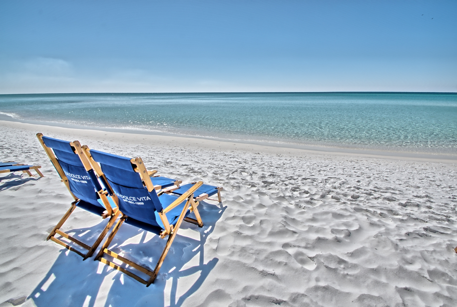 PCB Broker Panama City Beach Real Estate Sales