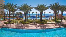 Engage In Beautiful Panama City Beach Resort