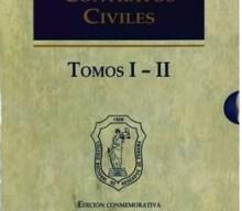 Libro Contratos Civiles