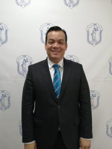 Juan Carlos Arauz