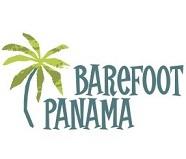 Barefoot Panama - small
