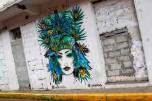 Expat Living in Central America | OPERATIONEXPAT.COM