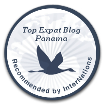 badge_Panama