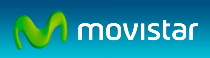 Movistar is one of the many cell phone service providers in Panama.
