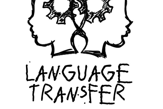 Language Transfer: The Mind-Blowing Free Course That's
