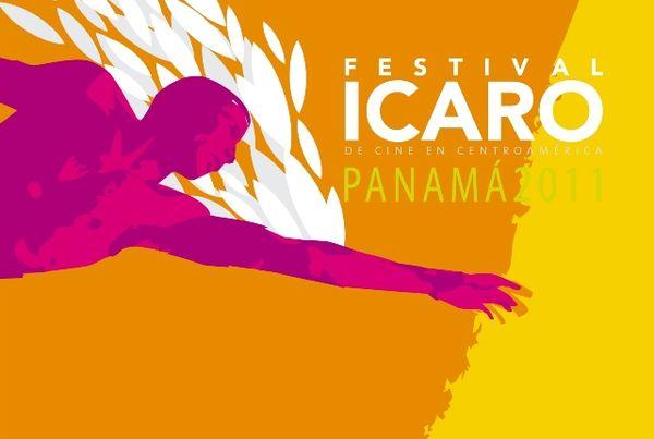 Festival Icaro Panamá, más que un festival…un cofre de conocimiento.
