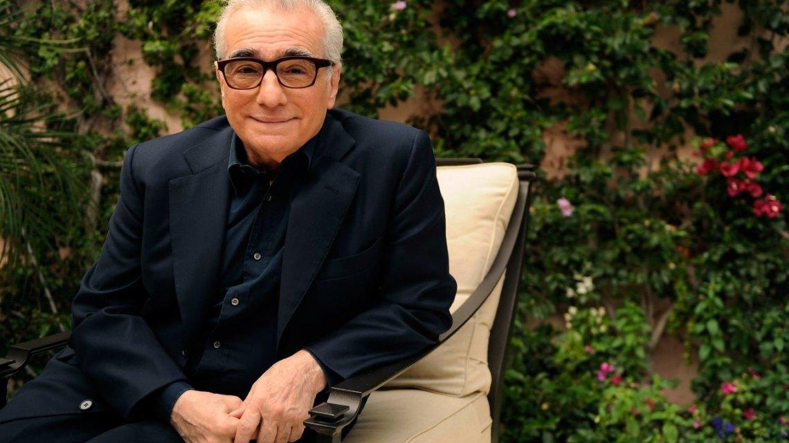 Las 85 películas que todo aspirante a cine debe ver, según Martin Scorsese