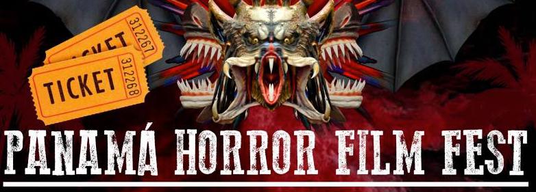 Regresa el Horror a Panamá, con el Panama Horror Film Festival 2017