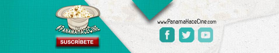 Estamos listo y tú.  Apoya a PanamaHaceCine.com
