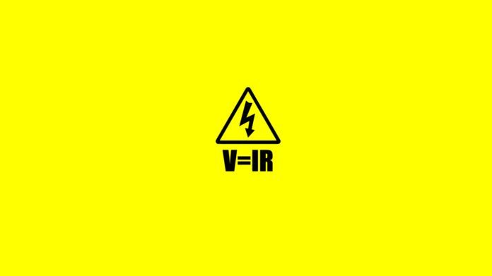 SCYS8 1 - Electrogeek