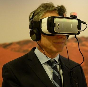 macri-realidadvirtual