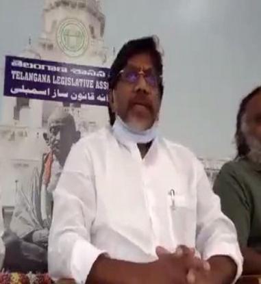 കോവിഡ്: സർക്കാർ വീഴ്ചകൾ നിരത്തി കോൺഗ്രസ്