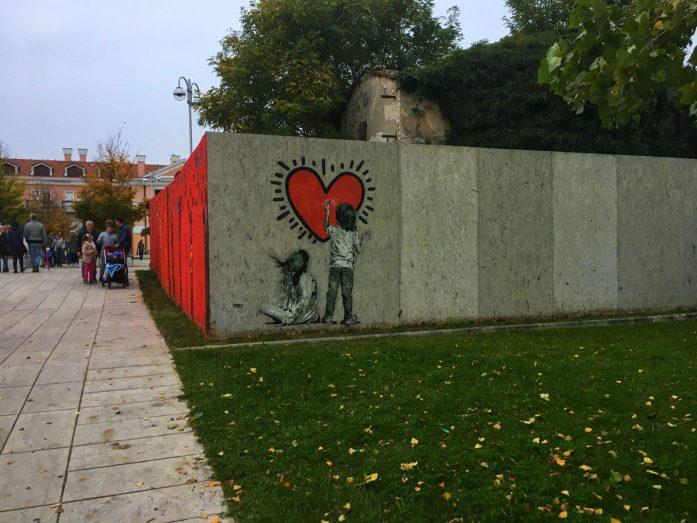 murales alessio b