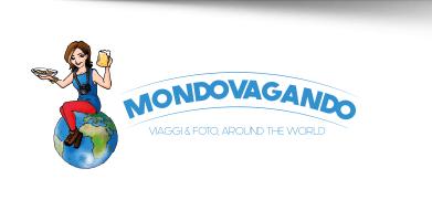 mondovagando travel blog