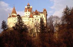 33.Bran_Castle_dracula