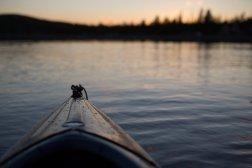 40.canoe-lake