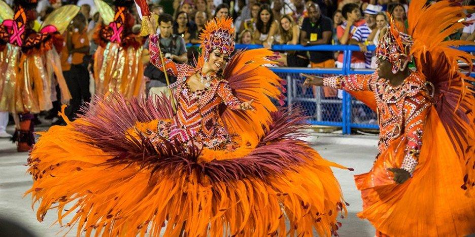 49.rio-carnival