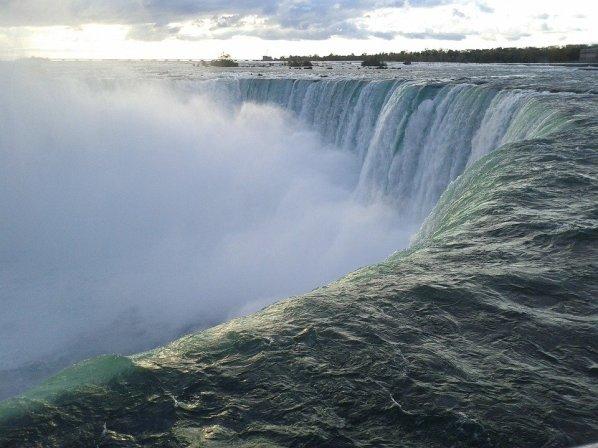 5.niagara-falls-2148028_960_720