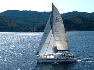 52.catamarano-isola-elba