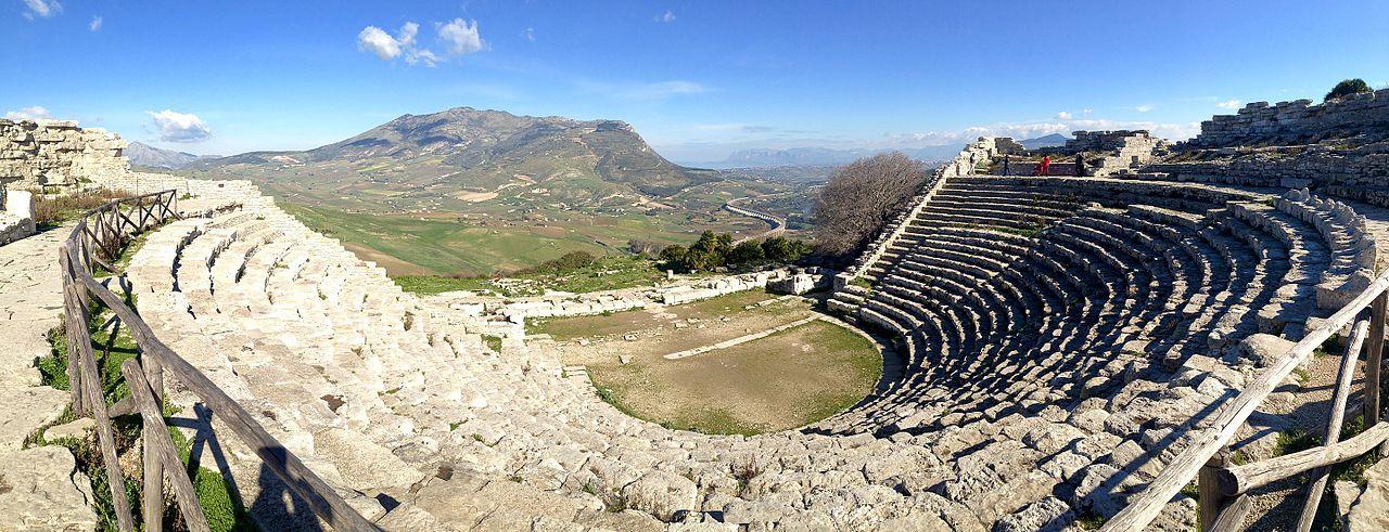 55.teatro_di_Segesta-sicilia