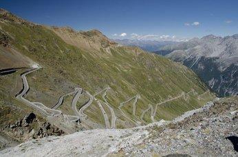 65.Mountains-Passo-Stelvio
