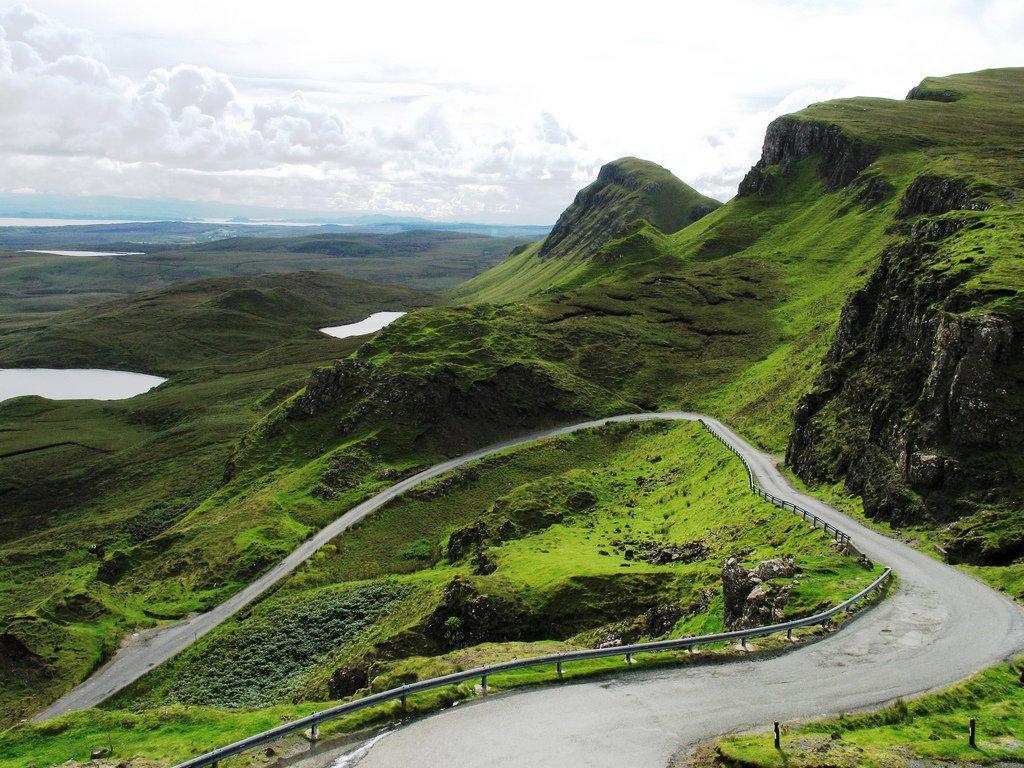 73.scotland-green