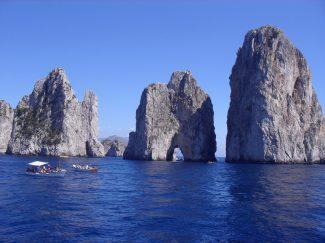 9.Capri,_Italia