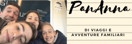 Pananna blog di viaggi e avventure familiari